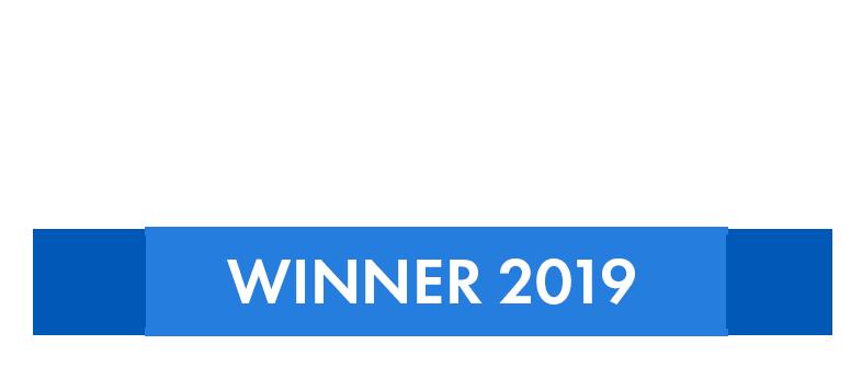 Ballina Chamber Finalist 2019