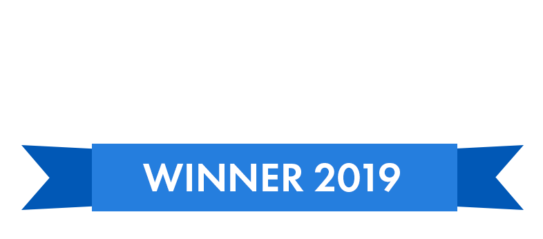 Ballina Coast and Hinterland Winner 2019